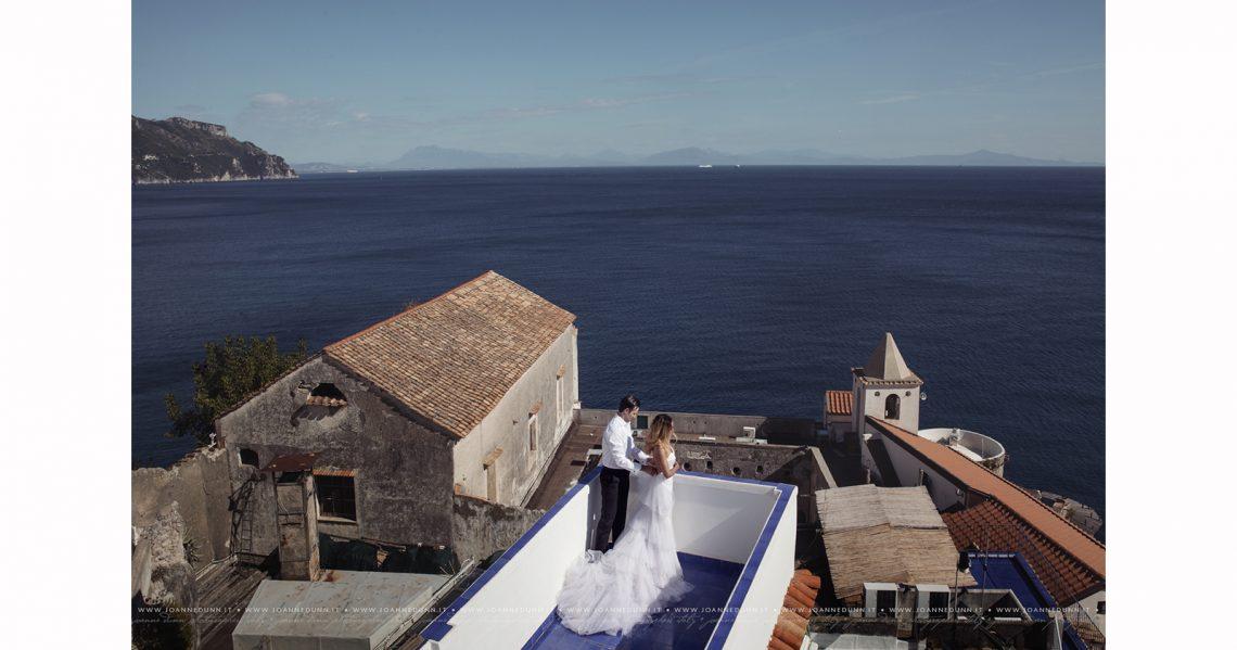 elopement amalfi coast-0003