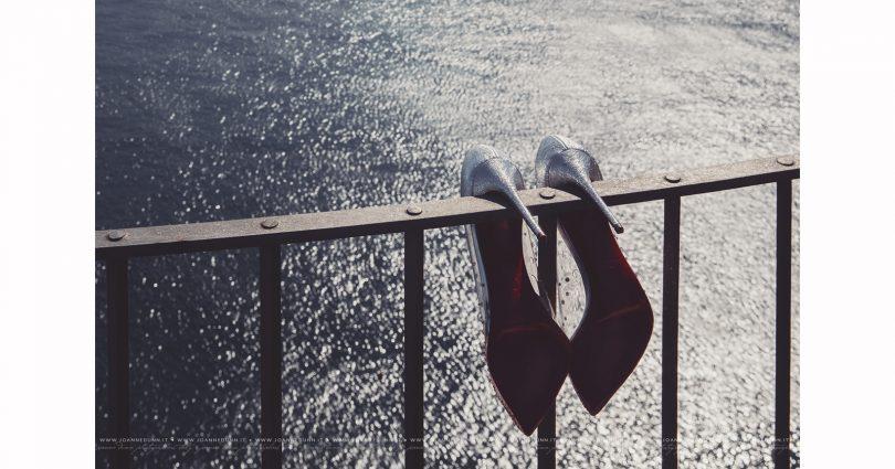 elopement amalfi coast-0004