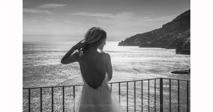 elopement amalfi coast-0005