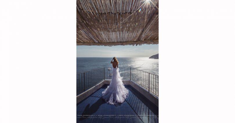 elopement amalfi coast-0007