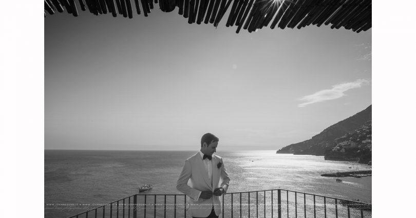 elopement amalfi coast-0009