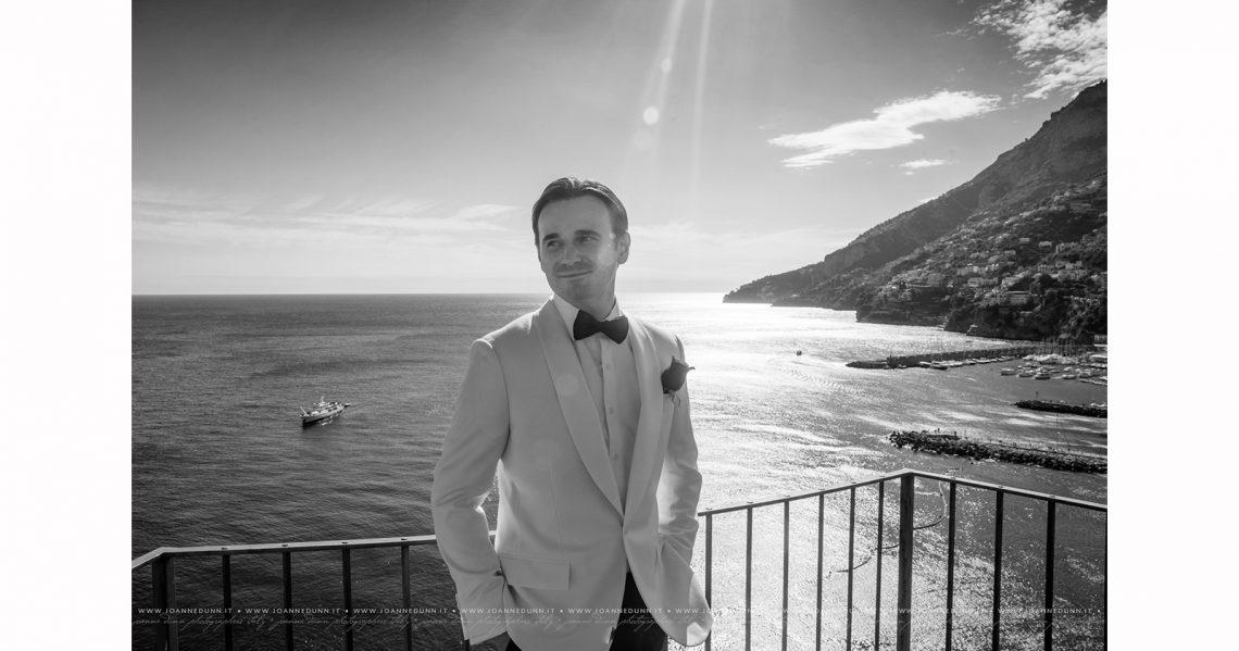 elopement amalfi coast-0010