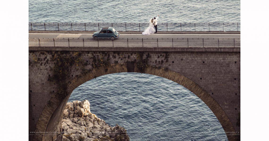 elopement amalfi coast-0012