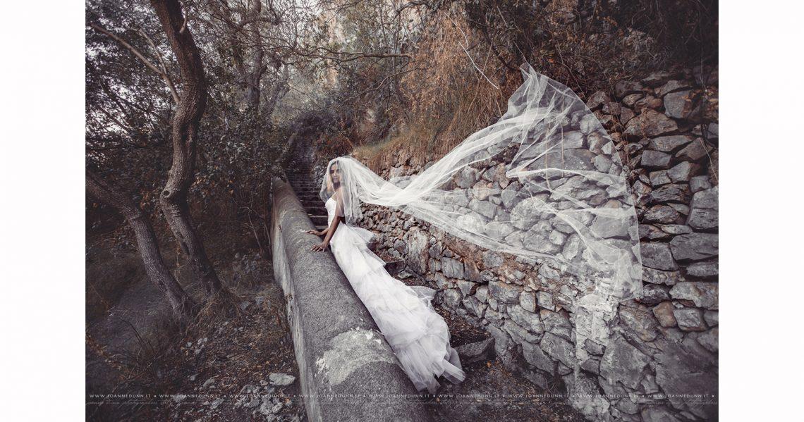 elopement amalfi coast-0015