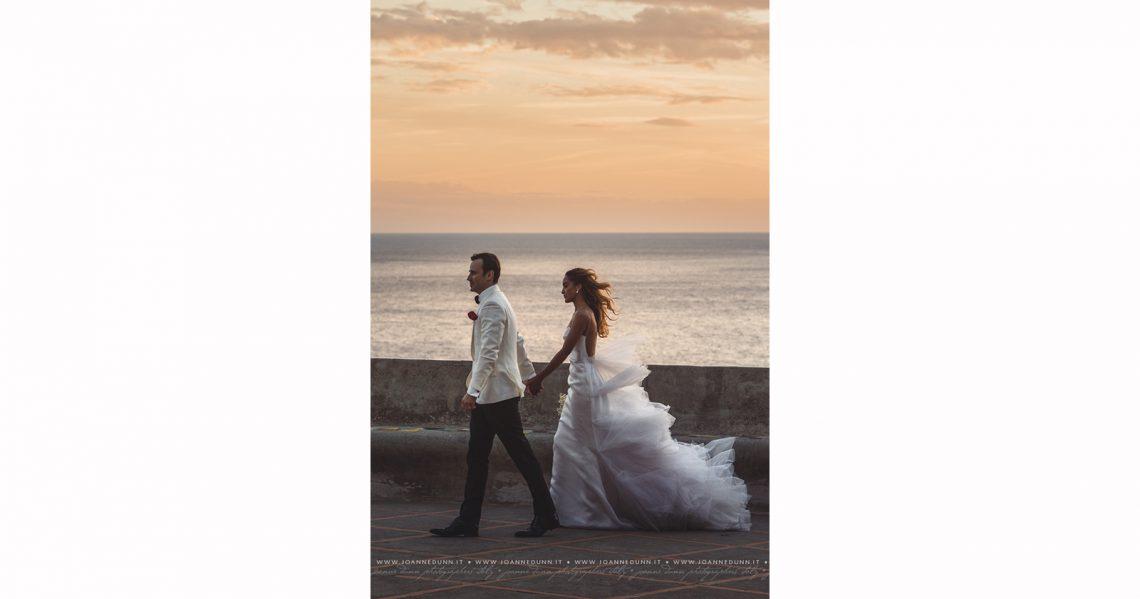elopement amalfi coast-0038