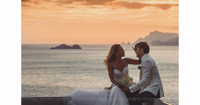 elopement amalfi coast-0039