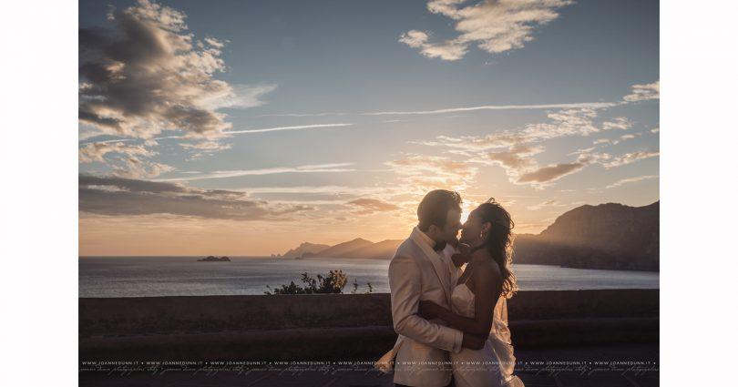 elopement amalfi coast-0041