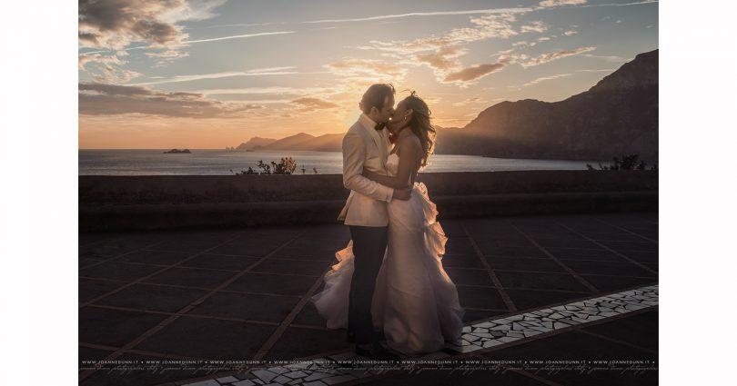 elopement amalfi coast-0042