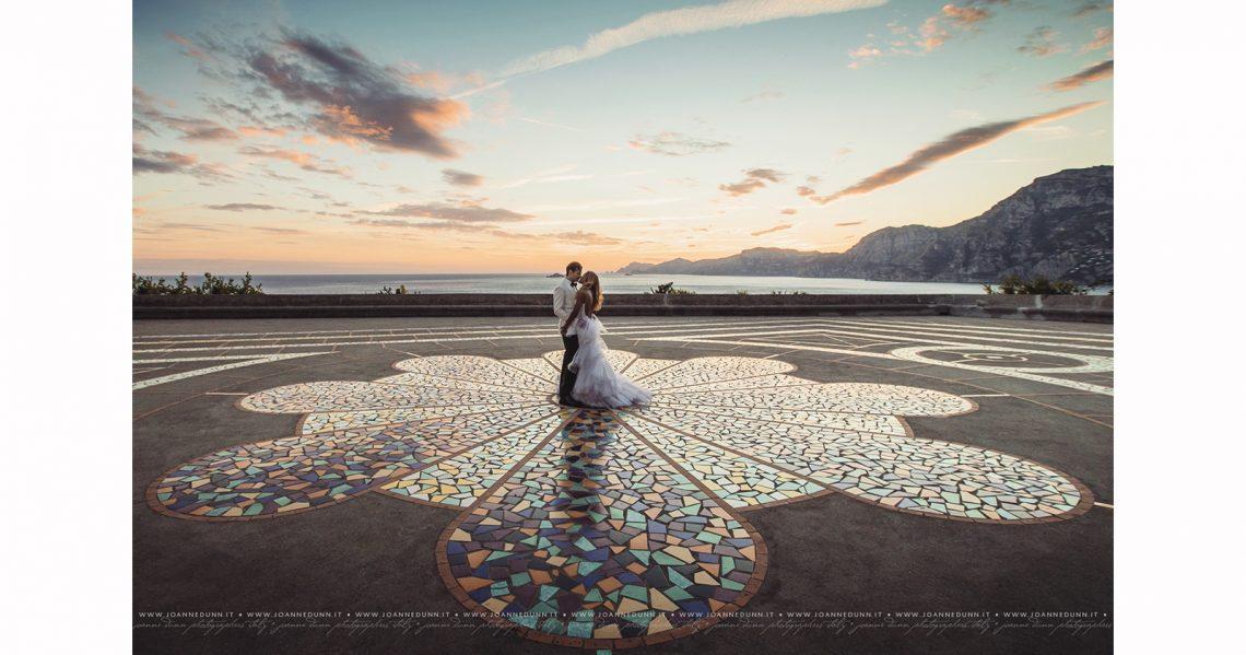 elopement amalfi coast-0045