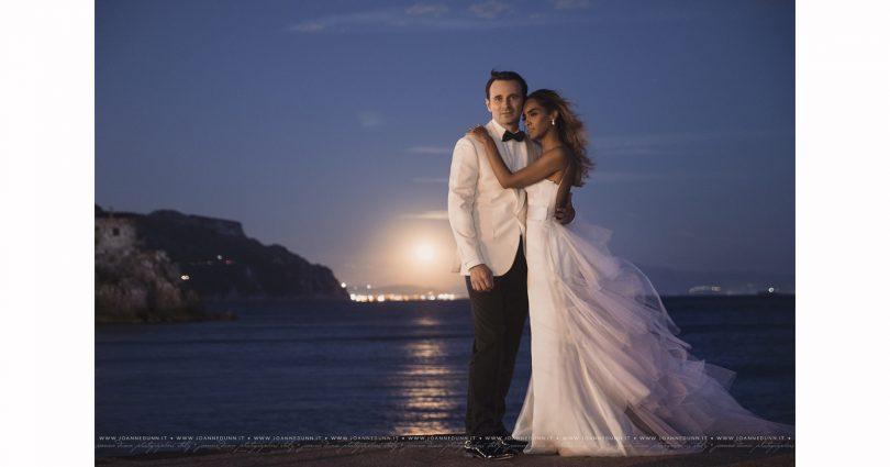 elopement amalfi coast-0046