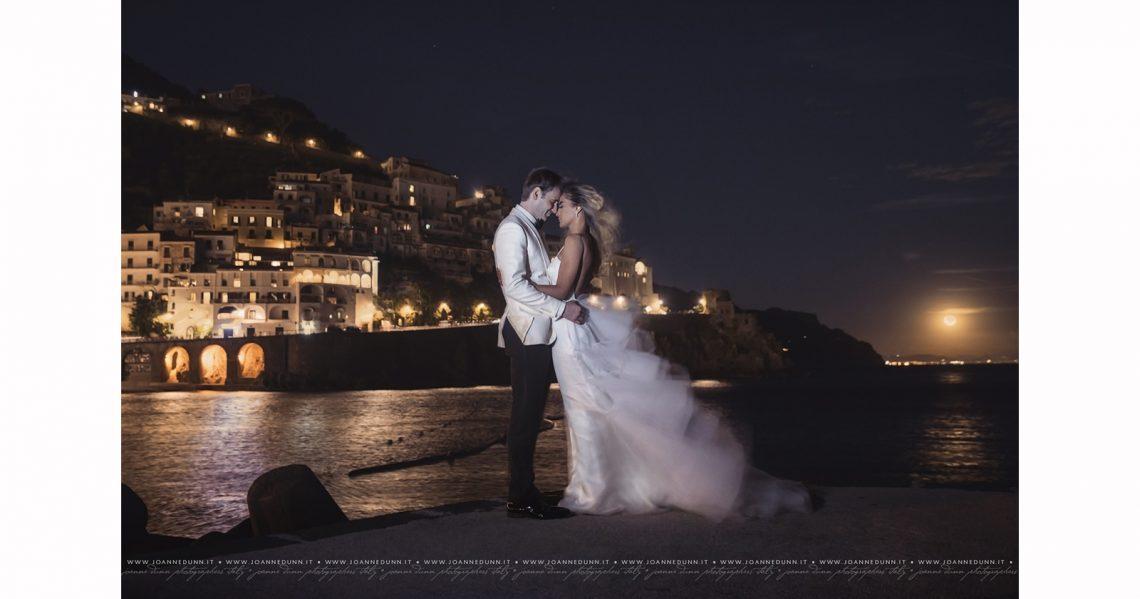 elopement amalfi coast-0047