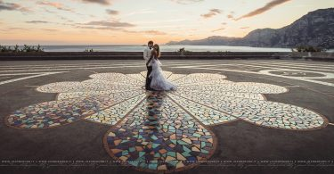 elopement amalfi coast