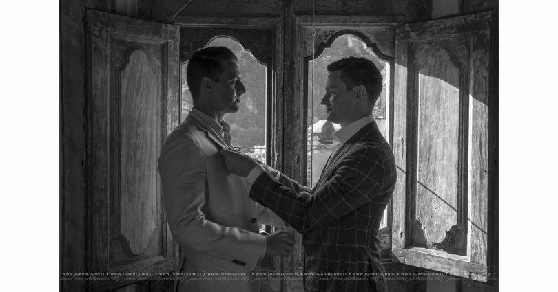 Same sex wedding italy _00008
