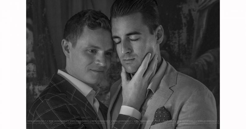 Same sex wedding italy _00009