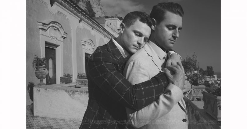 Same sex wedding italy _00017