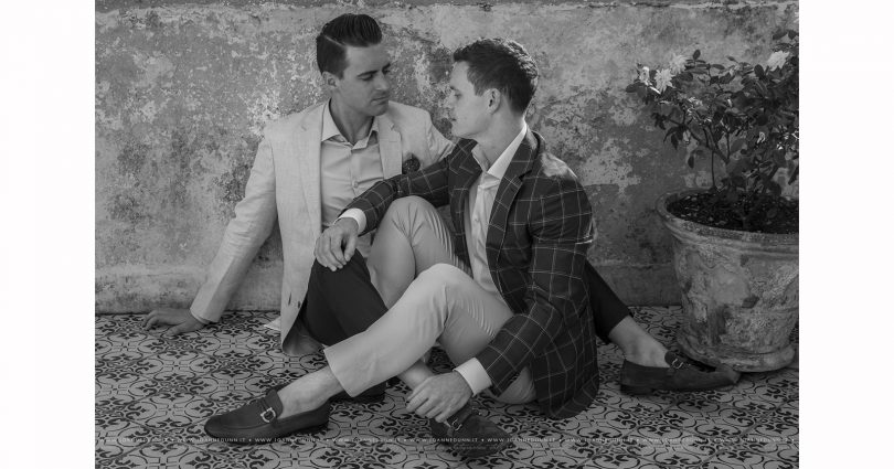 Same sex wedding italy _00018