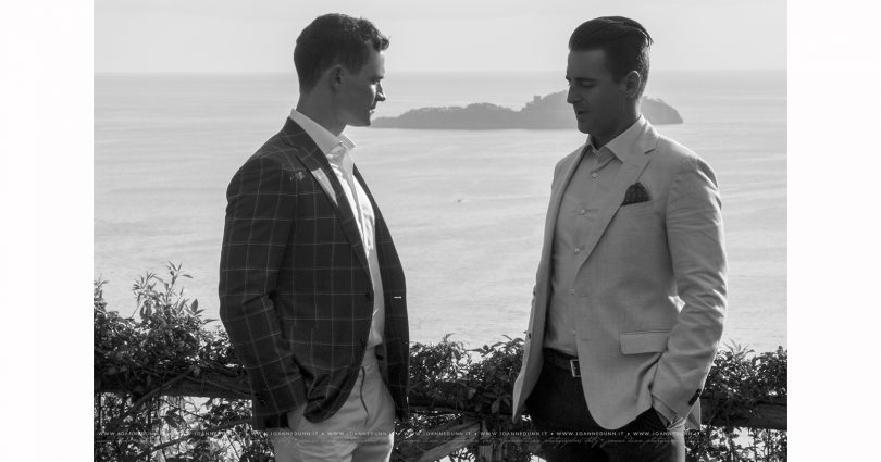 Same sex wedding italy _00020