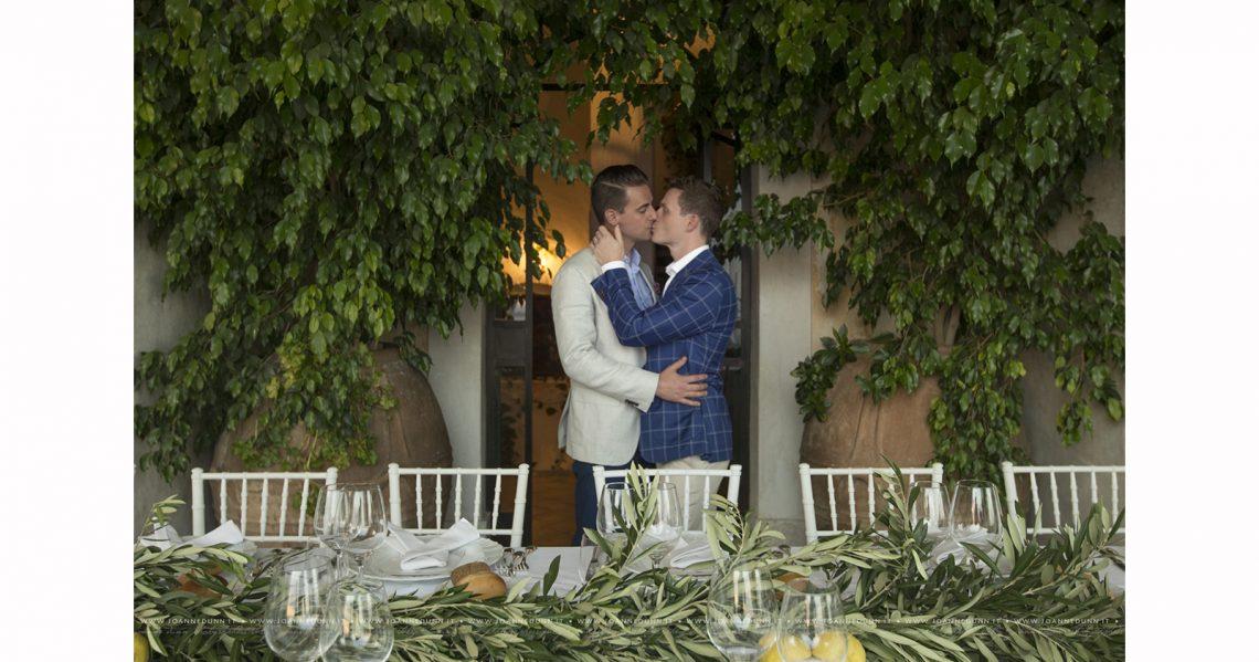 Same sex wedding italy _00032