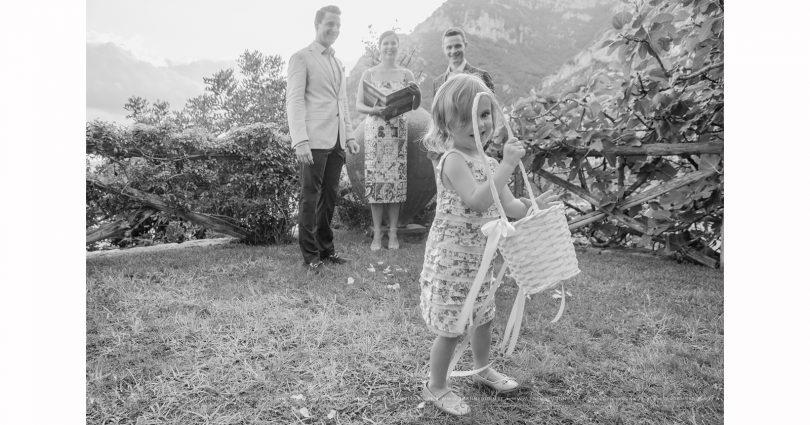 Same sex wedding italy _00038