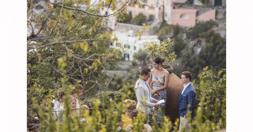 Same sex wedding italy _00041