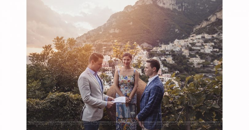 Same sex wedding italy _00042