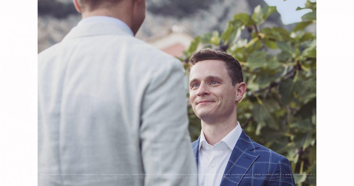 Same sex wedding italy _00043