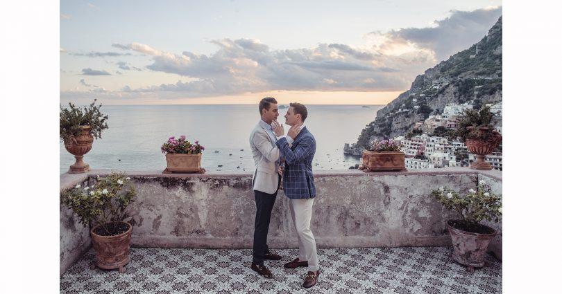 Same sex wedding italy _00050