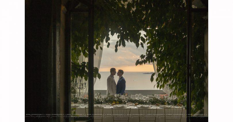Same sex wedding italy _00053
