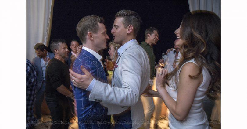 Same sex wedding italy _00070