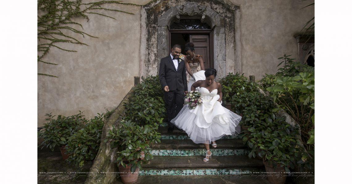 Villa Cimbrone Ravello_0020