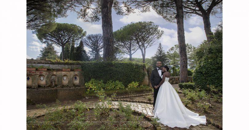 Villa Cimbrone Ravello_0025