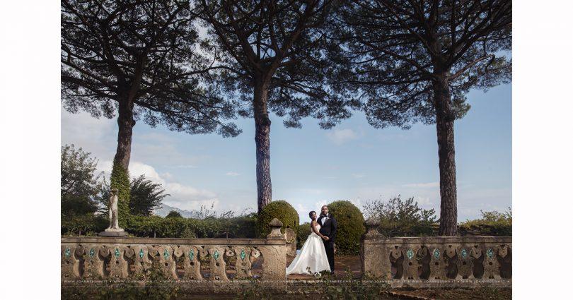 Villa Cimbrone Ravello_0026