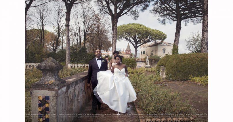 Villa Cimbrone Ravello_0028