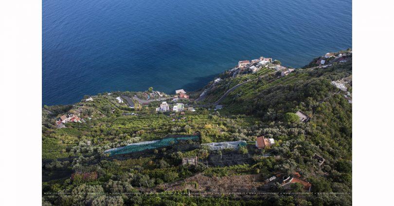 Villa Cimbrone Ravello_0036