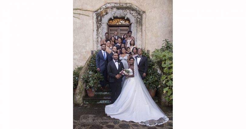 Villa Cimbrone Ravello_0050