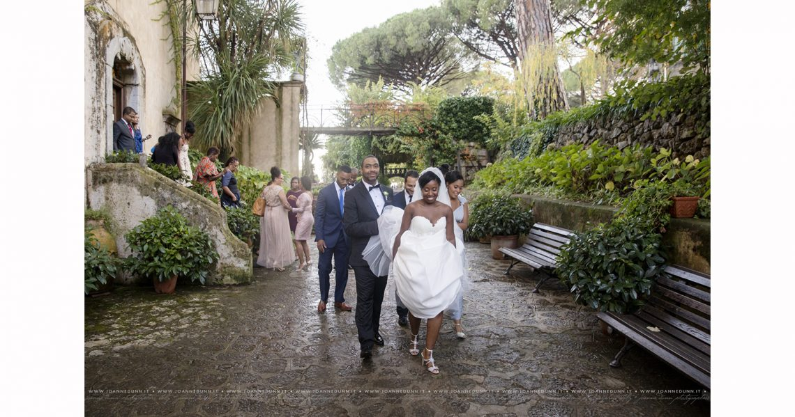 Villa Cimbrone Ravello_0051