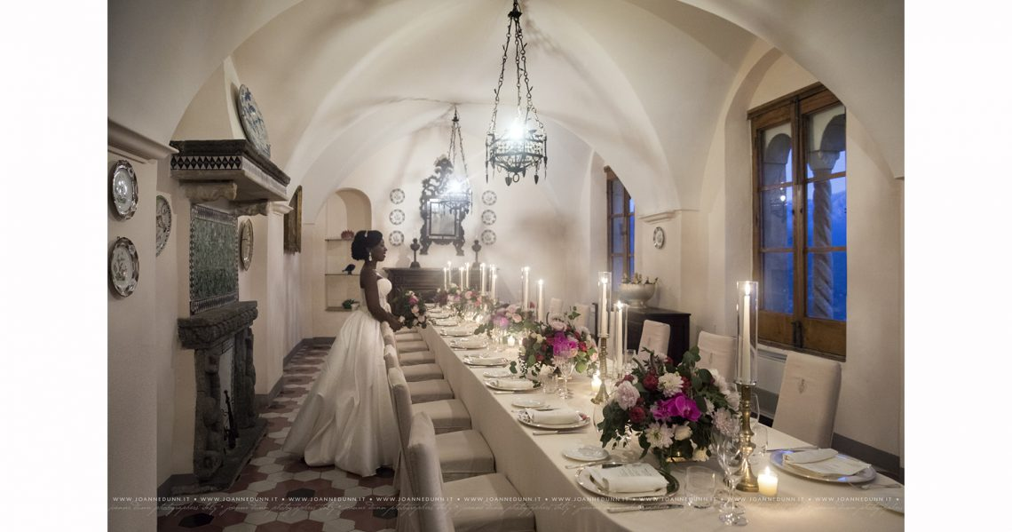 Villa Cimbrone Ravello_0053