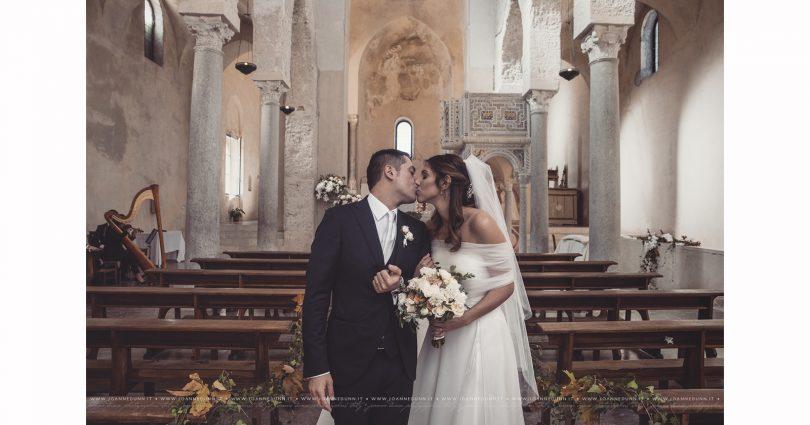 Villa Eva Ravello Photographer_0056