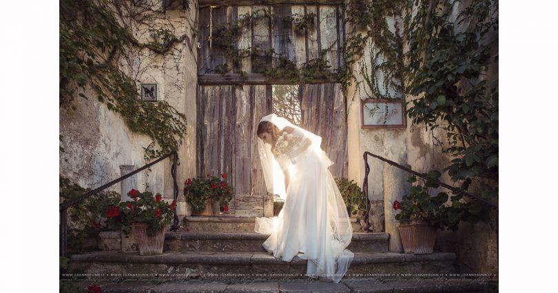 Villa Eva Ravello Photographer_0067