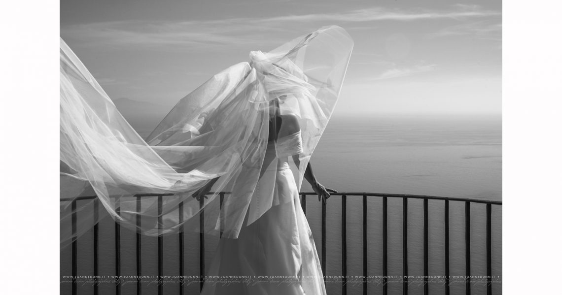 Villa Eva Ravello Photographer_0076