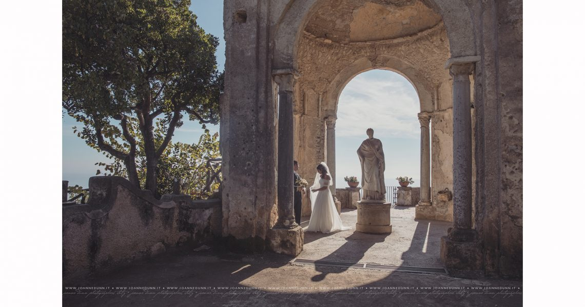 Villa Eva Ravello Photographer_0078
