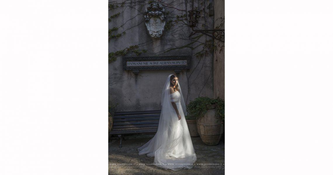 Villa Eva Ravello Photographer_0080