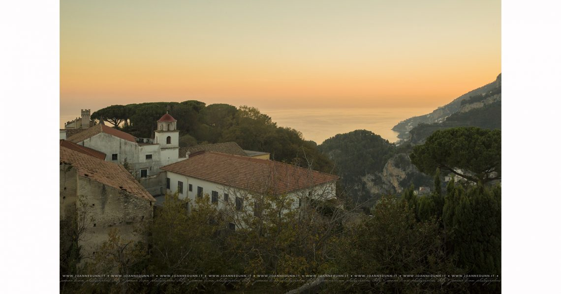 Villa Eva Ravello Photographer_0090