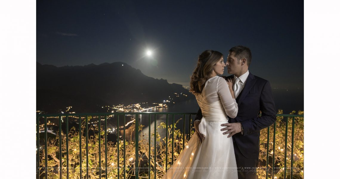 Villa Eva Ravello Photographer_0100