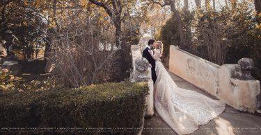Villa Cimbrone Wedding Photographer_0001