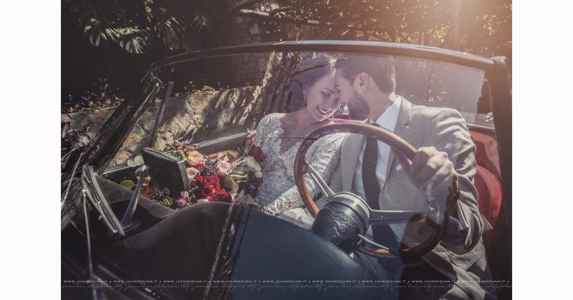 amalfi coast elopement_0001