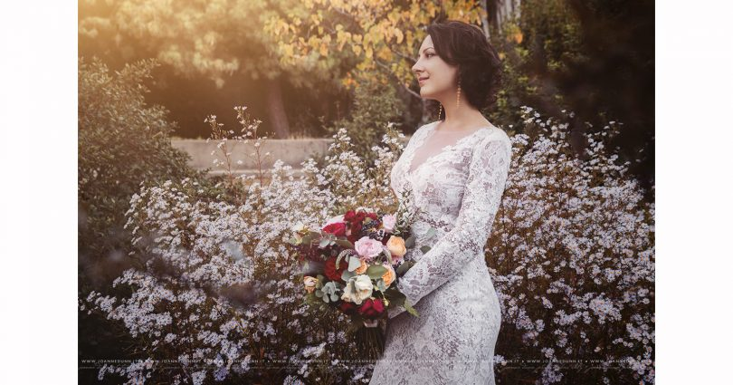 amalfi coast elopement_0004