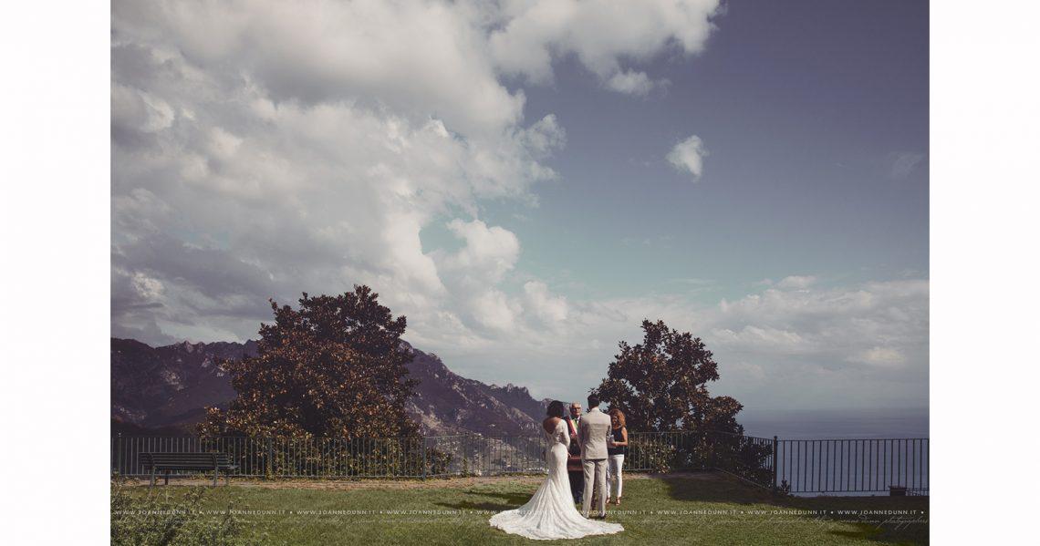 amalfi coast elopement_0010