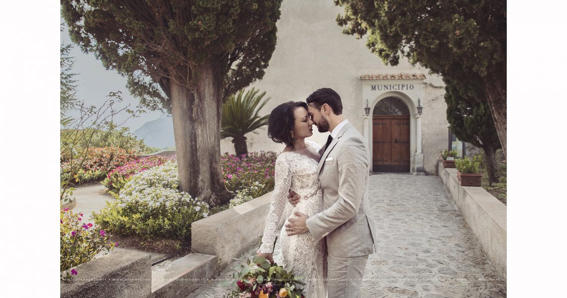 amalfi coast elopement_0011