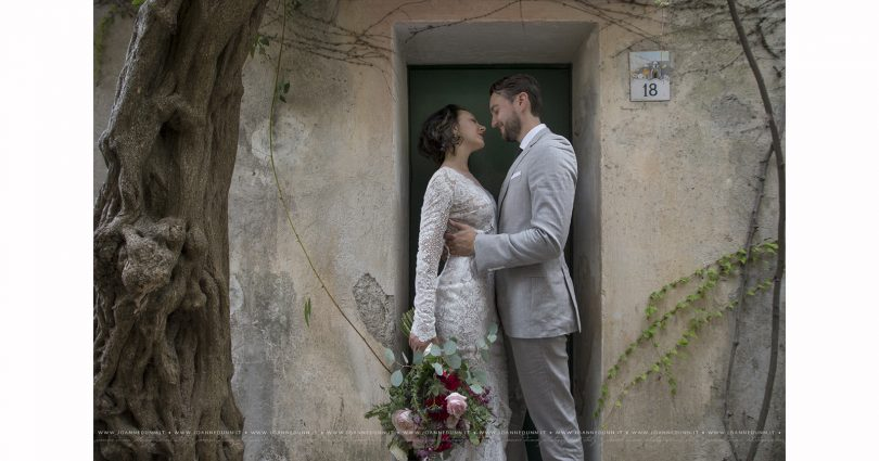 amalfi coast elopement_0012